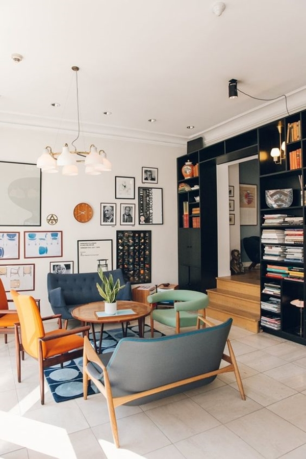 feng-shui-tips-to-fuel-your-home-with-positive-vibes