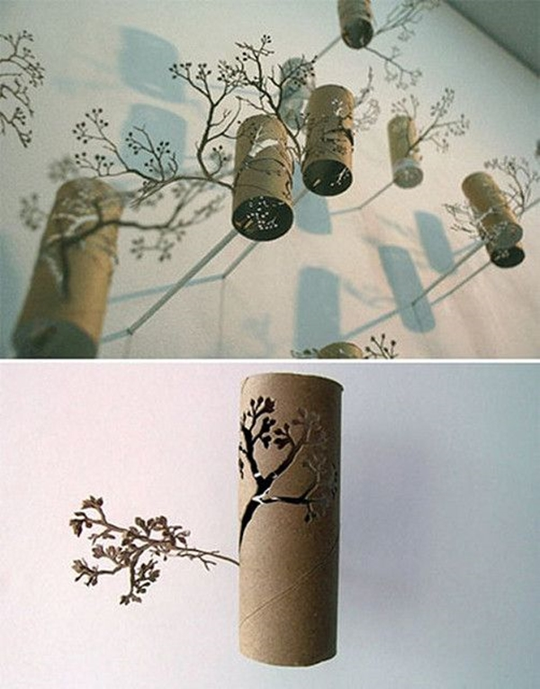 fun-toilet-paper-roll-crafts-ideas-for-kids-to-make