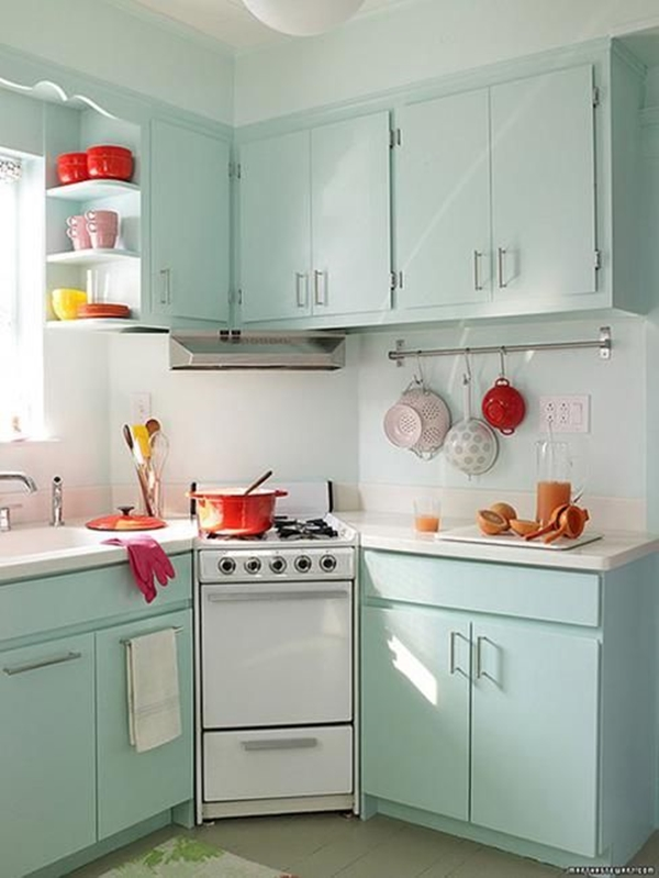 productive-small-kitchen-ideas-on-a-budget