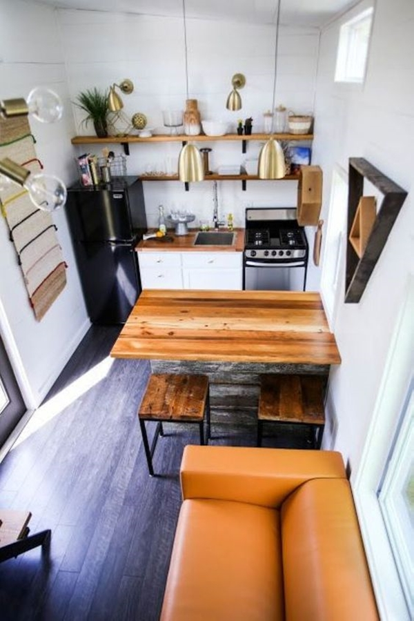 smart-ways-to-furnish-a-small-studio-apartment