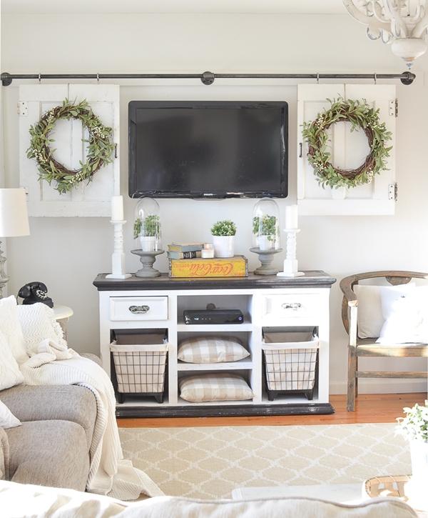 modern-farmhouse-living-room-decor-and-design-ideas