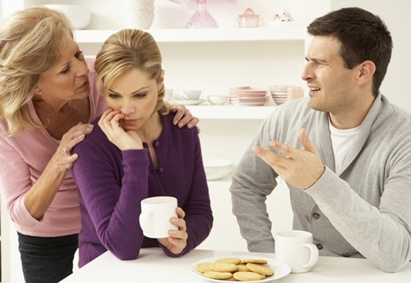 ways-to-deal-with-a-bipolar-family-member-how-to-help-someone-with-bipolar-disorders