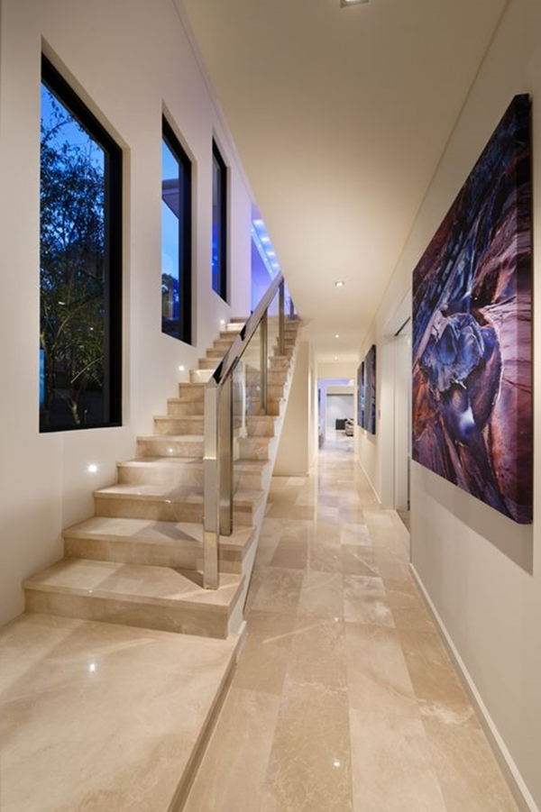 amazing-marble-floor-designs-for-home