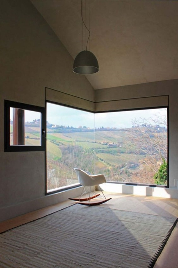 modern-window-designs-for-home
