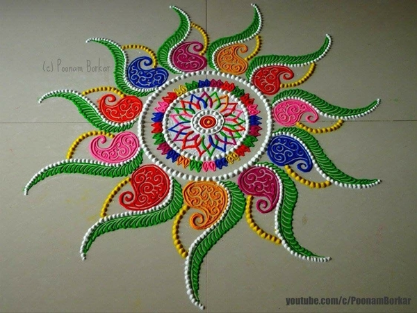 new-and-easy-rangoli-designs-images-and-patterns