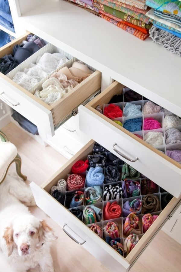 Clever-Ways-to-Organize-your-Kids-Stuff.