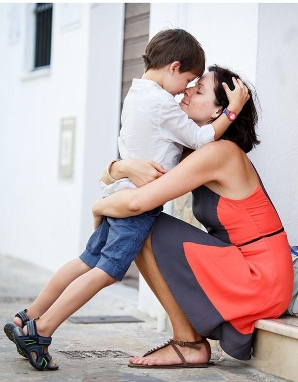 effective-tips-to-keep-your-kid-away-from-bad-company