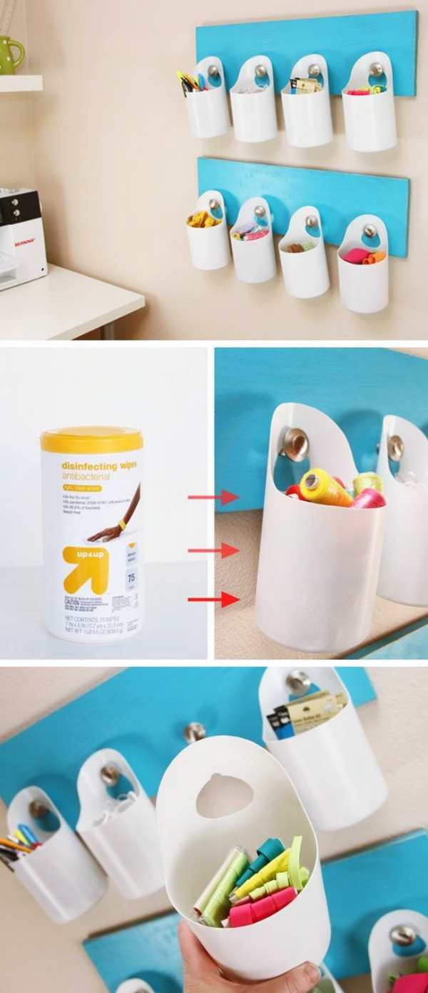 Clever-Ways-to-Organize-your-Kids-Stuff