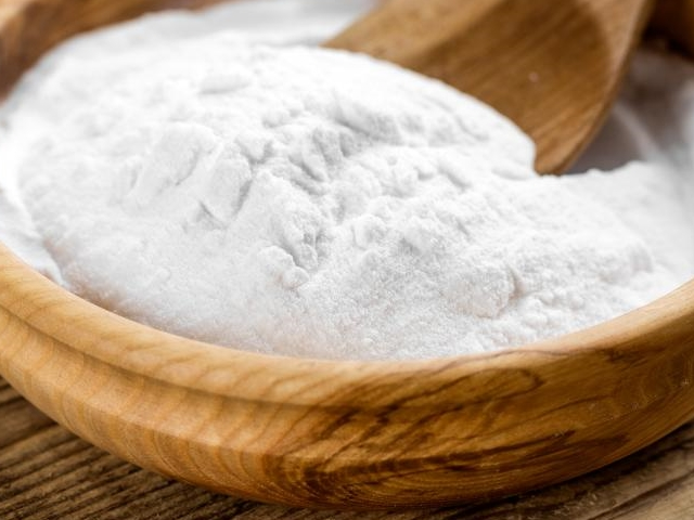 learn-all-about-baking-soda