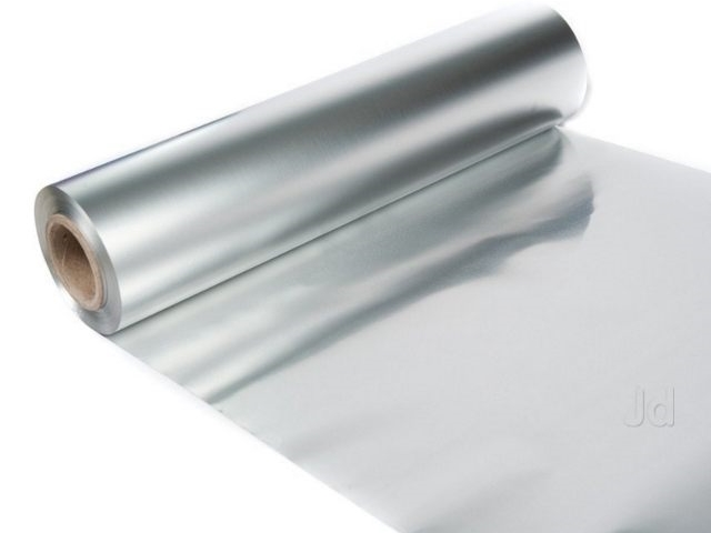 learn-all-about-aluminium-foil-history-uses-and-manufacturing