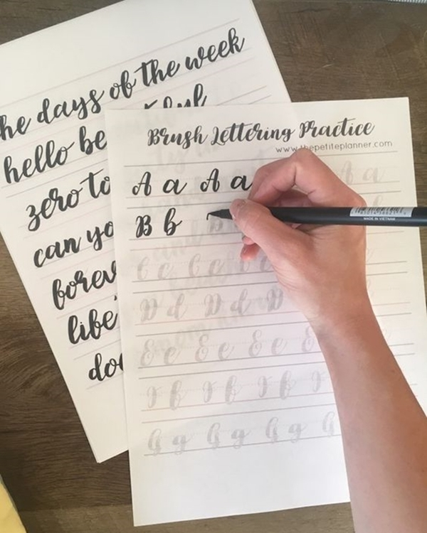 the-beginners-guide-to-practice-modern-calligraphy