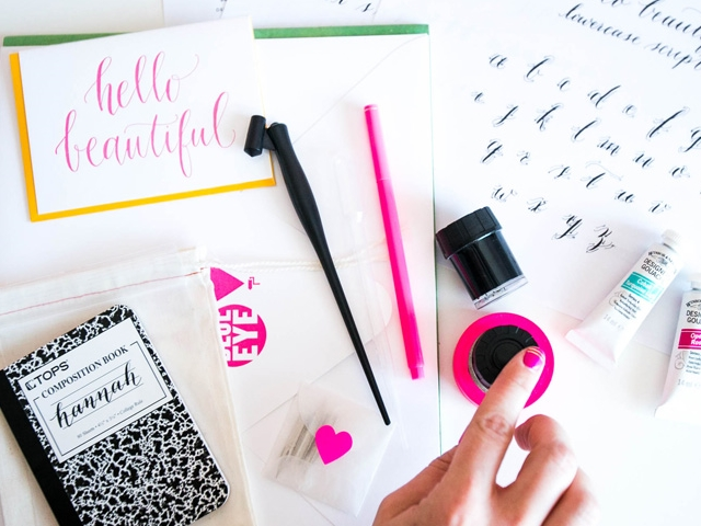 beautiful-calligraphy-alphabets-and-fascinating-fonts-a-calligraphy-guide-for-the-beginners