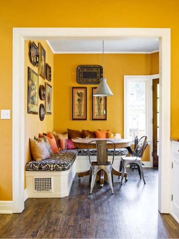 best-interior-paint-ideas-with-fresh-colour-combos