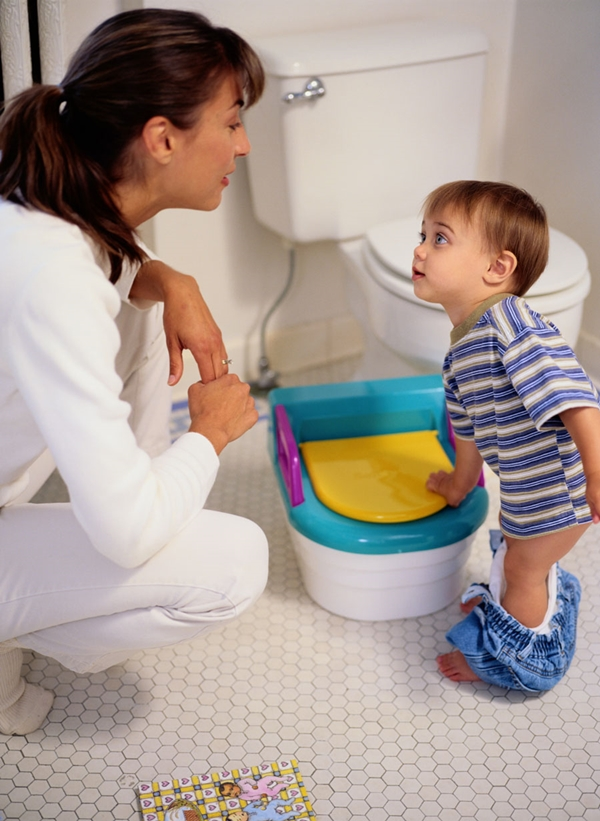 best-potty-training-tips-for-your-little-one-so-that-you-stay-sane