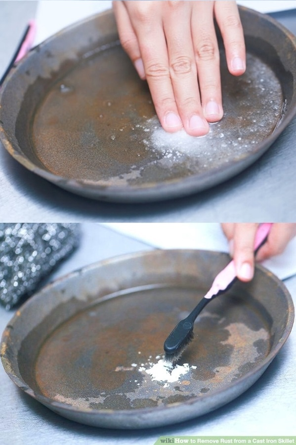 how-to-restore-your-rusty-cast-iron-skillet-3-genius-ways-explained