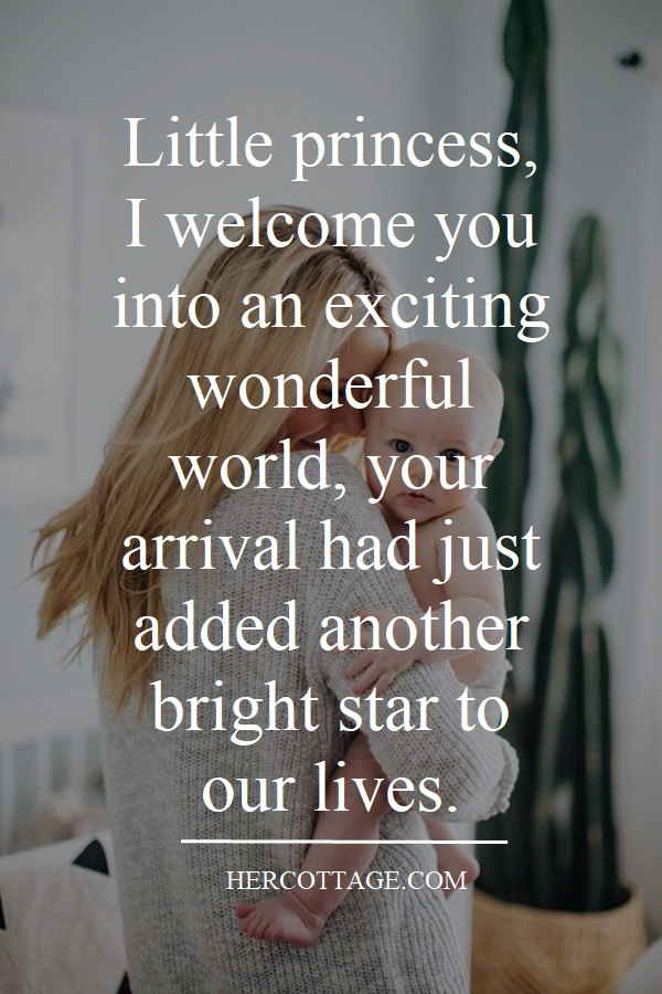 congratulations-wishes-for-new-born-baby-new-born-baby-messages