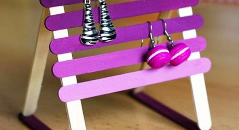 featured-image-Easy-and-Creative-DIY-Popsicle-Stick-Crafts-Ideas