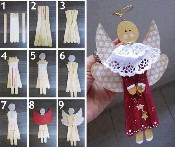 Easy-and-Creative-DIY-Popsicle-Stick-Crafts-Ideas