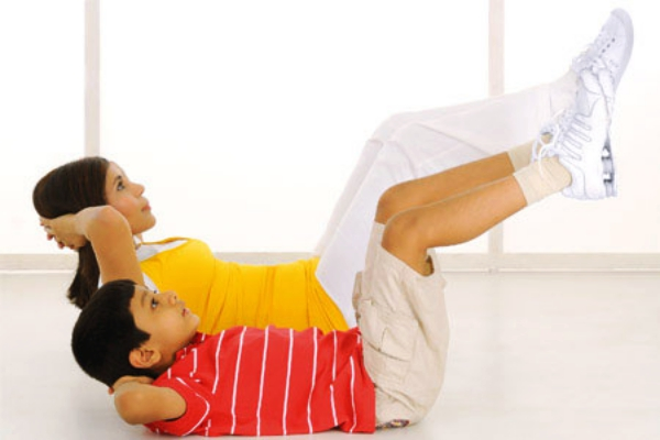 Fun-and-Playful-Workout-Routines-for-Kids