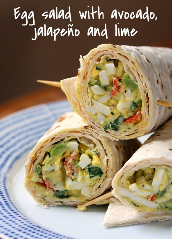 healthy-and-easy-lunch-box-recipes-for-kids