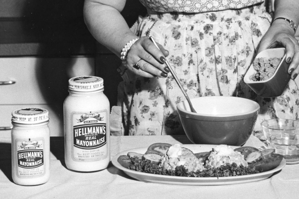 learn-all-about-mayonnaise-history-raw-materials-and-manufacturing