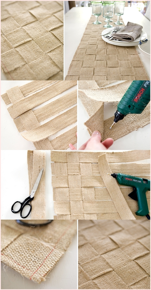 amazing-burlap-projects-that-will-totally-surprise-you