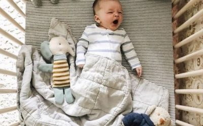 baby-sleeping-methods-for-your-little-one
