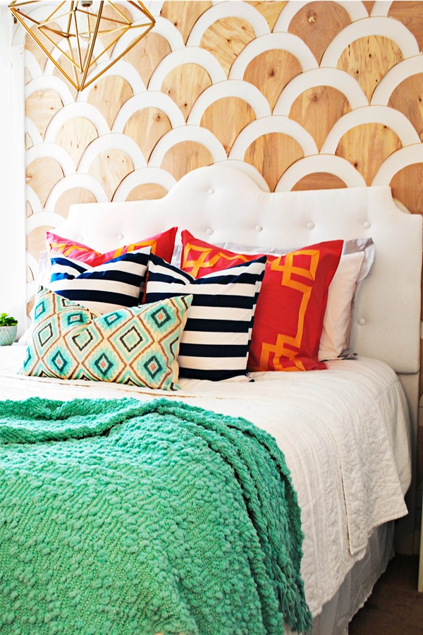 cost-effective-diy-home-decoration-ideas-without-spending-a-penny