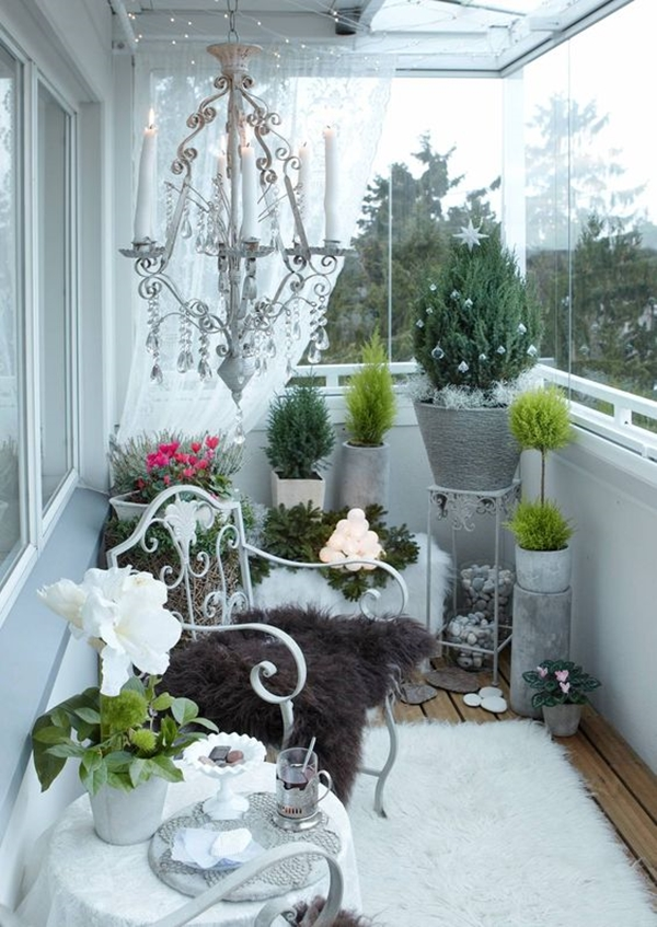 genius-small-balcony-makeover-inspirations-to-spruce-up-your-spaces