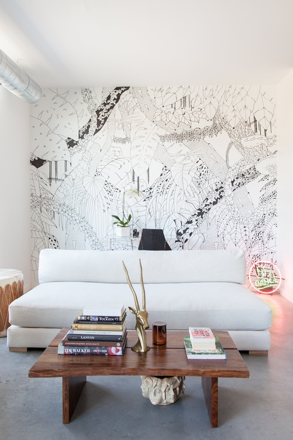 how-to-decorate-your-walls-in-very-tight-budget-25-ways-unlocked