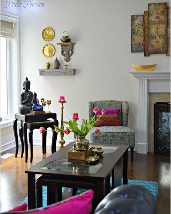 interior-decors-inspired-by-ethnic-indian-tradition