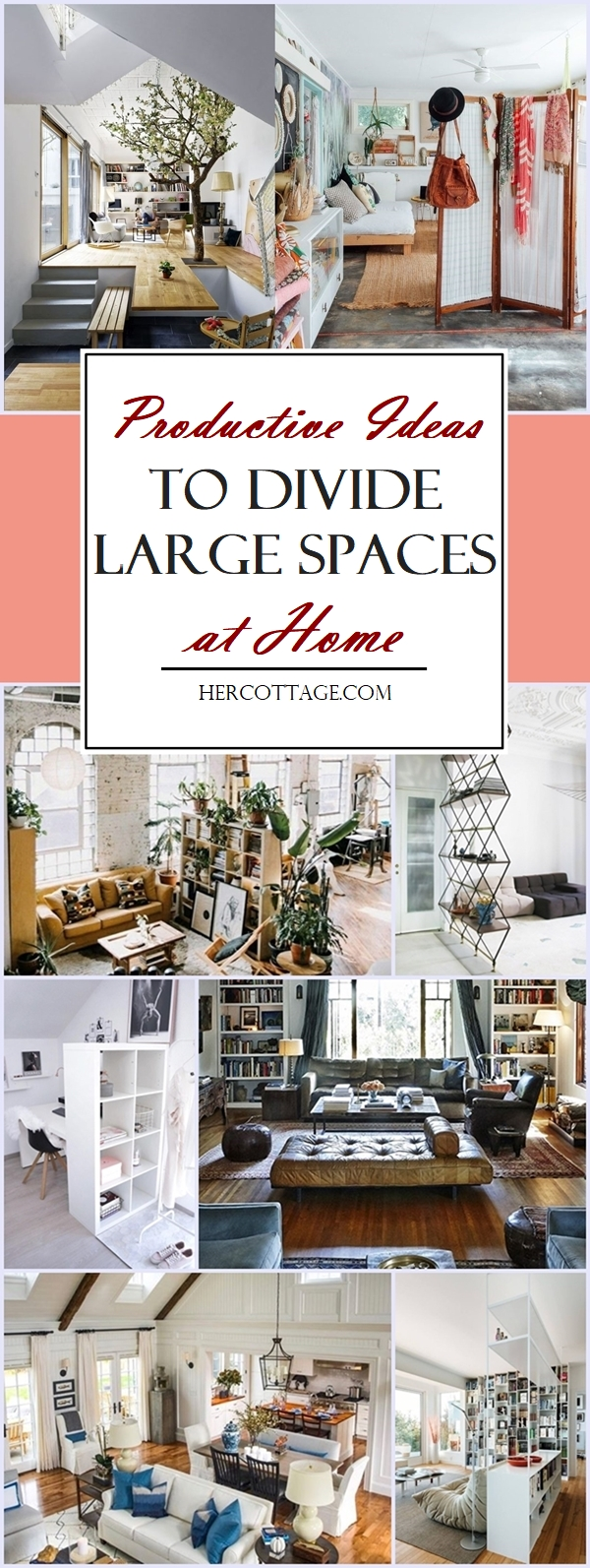 productive-ideas-to-divide-large-spaces-at-home