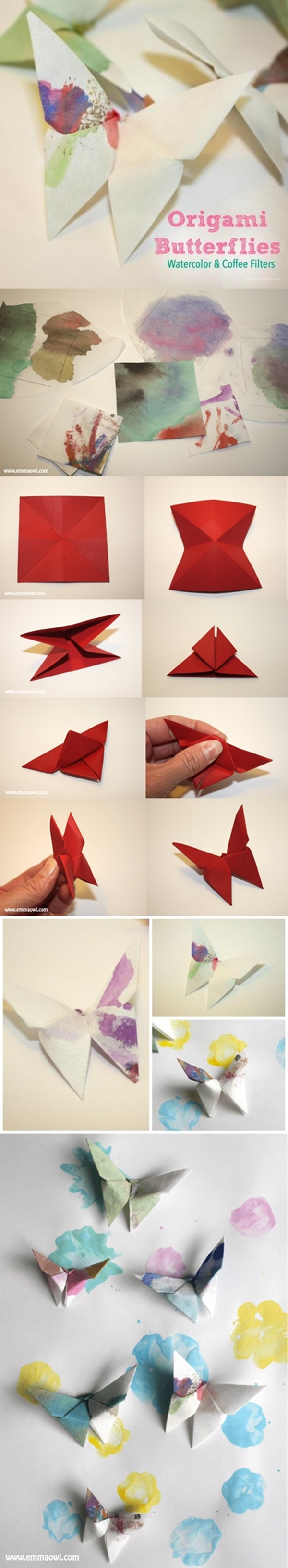 simple-origami-crafts-for-kids-to-enhance-their-creativity