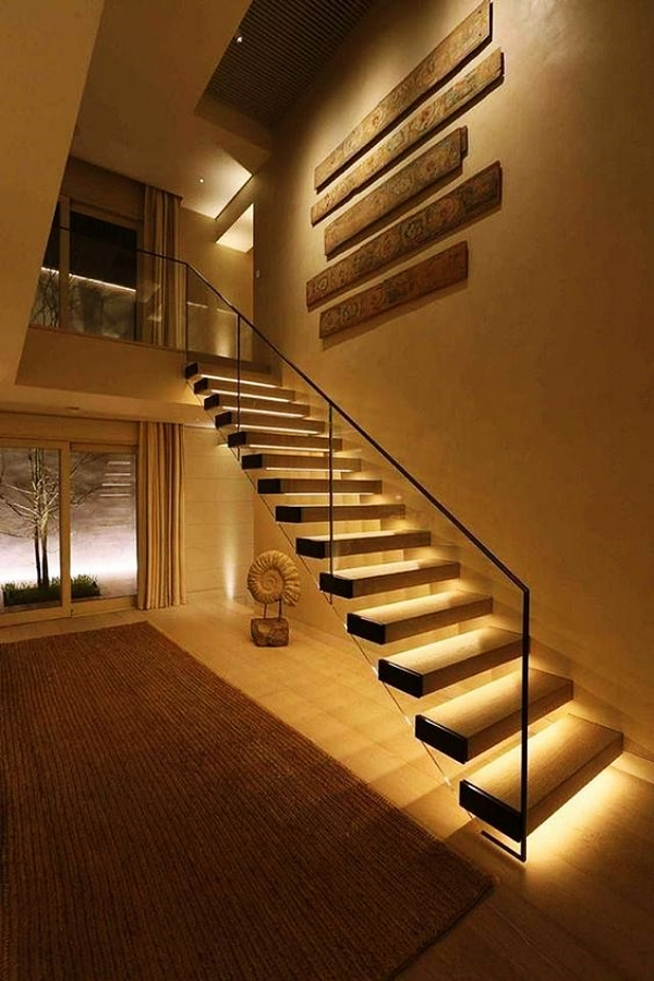 Brilliant-Stairway-Lighting-Ideas-that-Refuse-to-Die