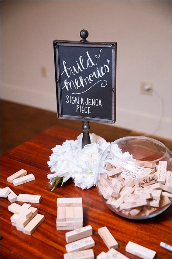 Catchy-and-Timeless-Wedding-Guest-Book-Ideas-to-Cherish-Memories-Forever
