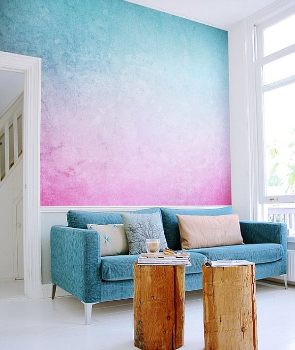 Paint Your Bedroom Living Room Walls