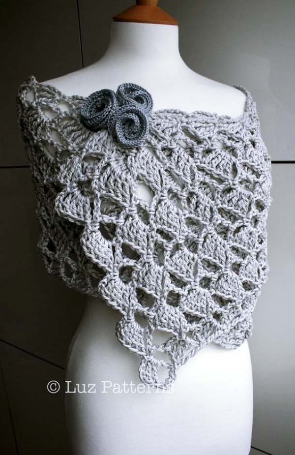 Crochet-Crafts-to-Make-and-Sell