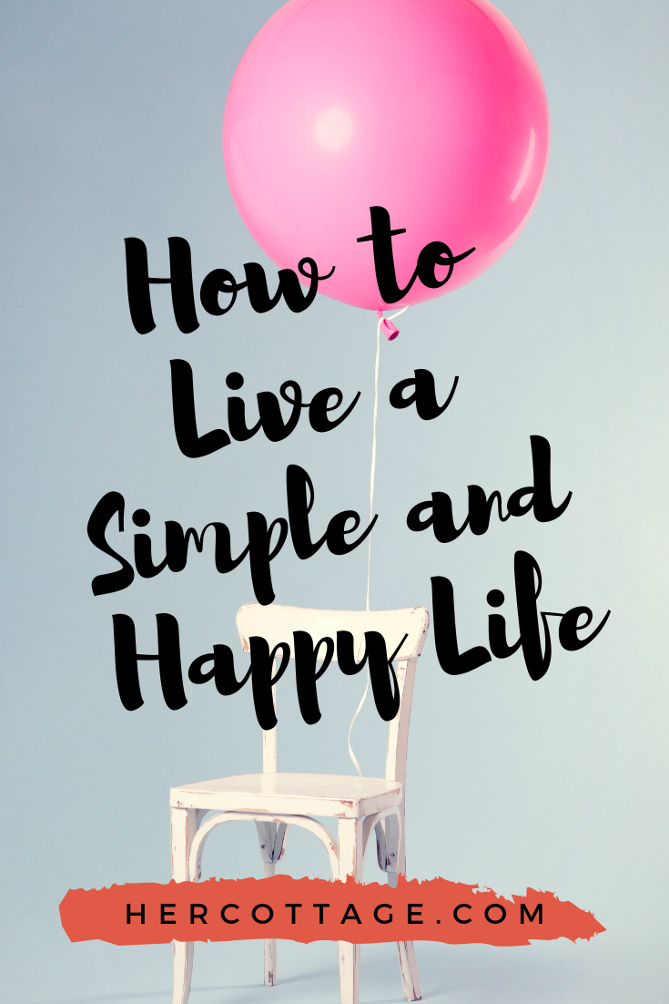 How-to-Live-a-Simple-and-Happy-Life