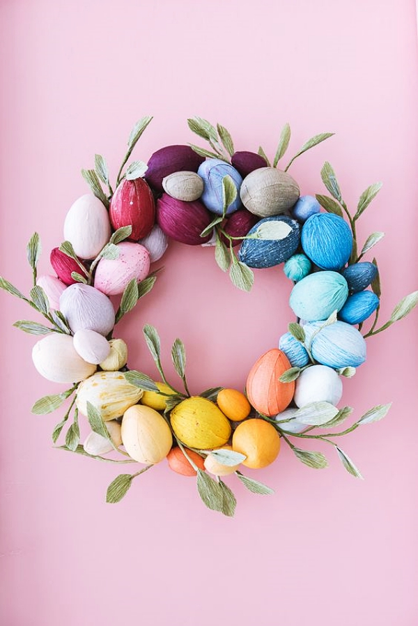 Next-Level-Easter-Eggs-Decoration-Ideas-and-Projects