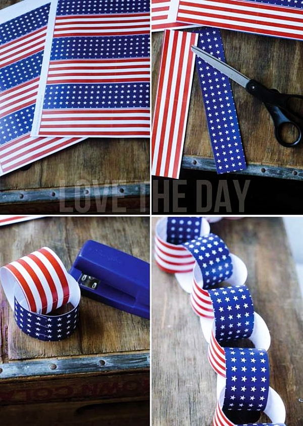 DIY-4th-of-July-Crafts-Ideas-for-Nation-Lovers