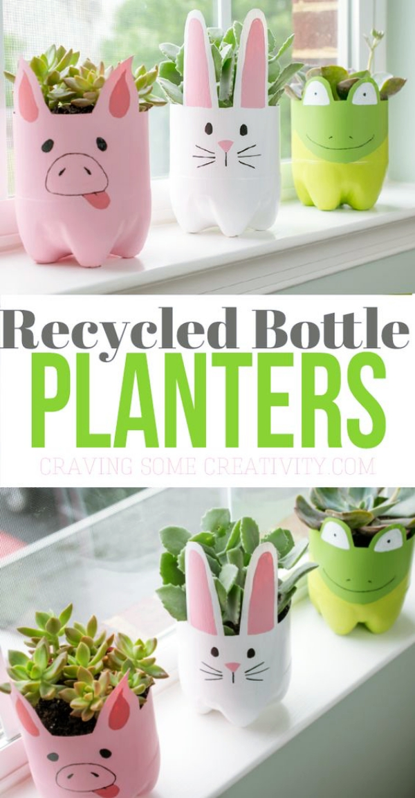 DIY-Easter-Crafts-Ideas-for-Kids-and-Adults