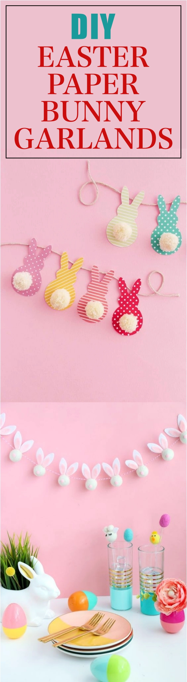 DIY-Easter-Crafts-IdDIY-Easter-Crafts-Ideas-for-Kids-and-Adultseas-for-Kids-and-Adults