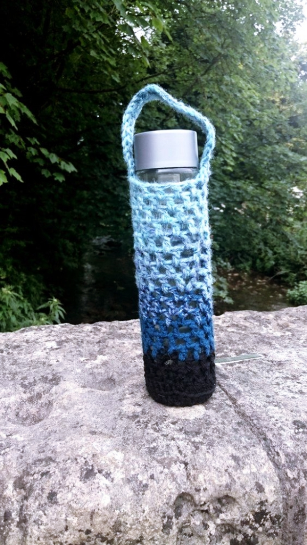 DIY-Water-Bottle-Cover-Ideas
