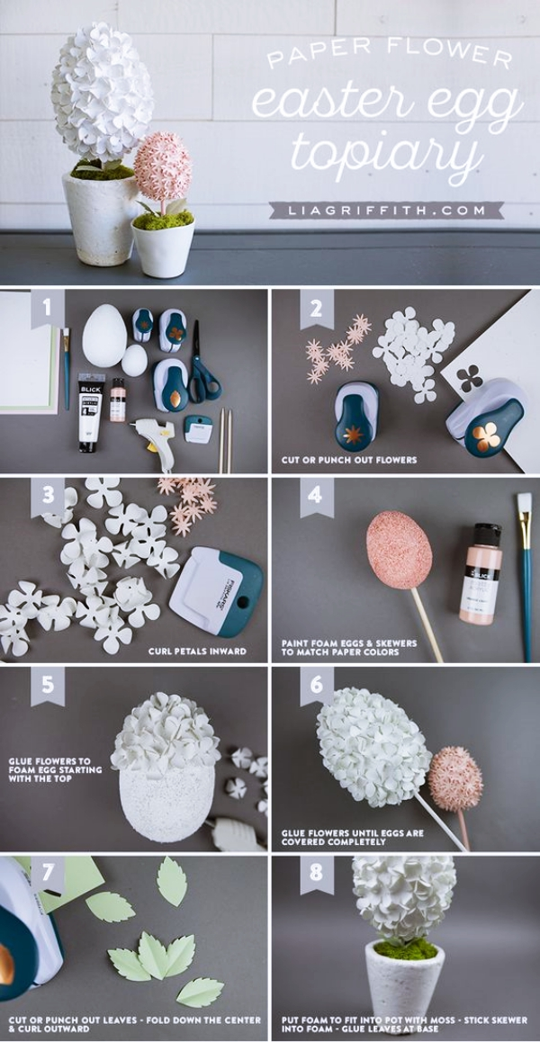 Eggcellent-Easter-Decoration-Ideas-and-Projects