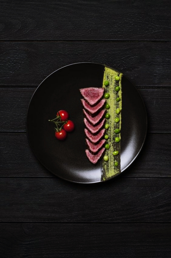 Extraordinary-Food-Presentation-Ideas