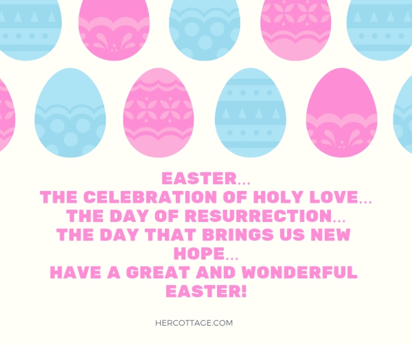 Meaningful-and-Inspirational-Happy-Easter-Quotes-and-Wishes
