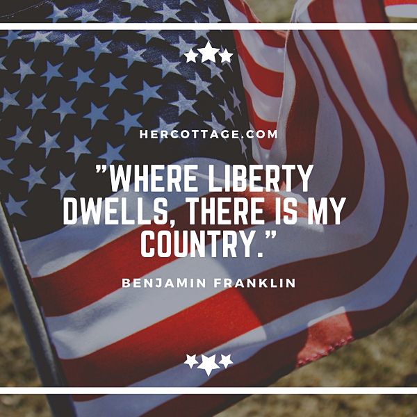 Patriotic-4th-of-July-Quotes-for-Real-Inspiration