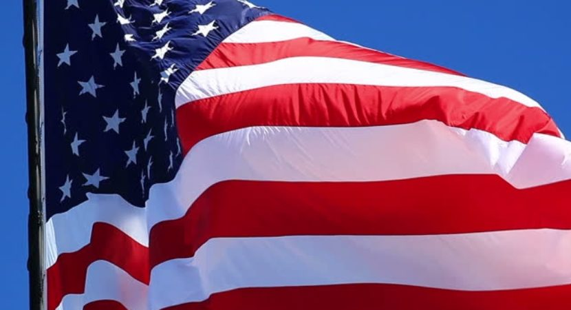 45 Patriotic 4th of July Quotes for Real Inspiration