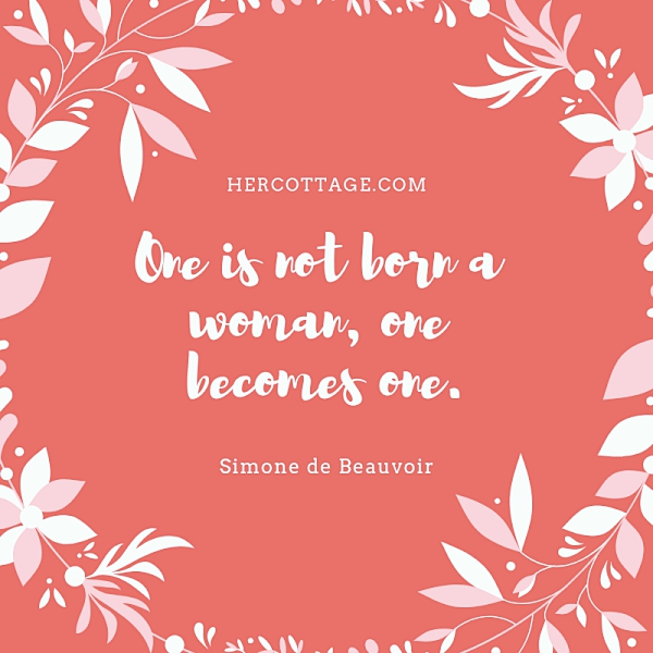 Powerful-Happy-Womens-Day-Quotes-to-Celebrate-a-New-Era