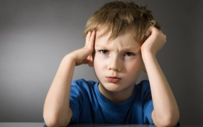 Powerful-Ways-to-Respond-When-Your-Child-Complains